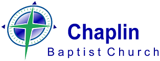 View media in the Chaplin Baptist Church Channel