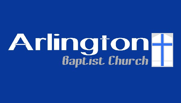 View media in the Arlington Baptist Church Channel