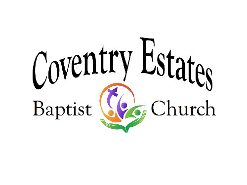 View media in the Coventry Estates Baptist Church Channel