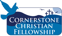View media in the Cornerstone Christian Fellowship Channel