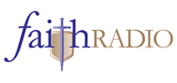 View media in the Faith Broadcasting, Inc. Channel